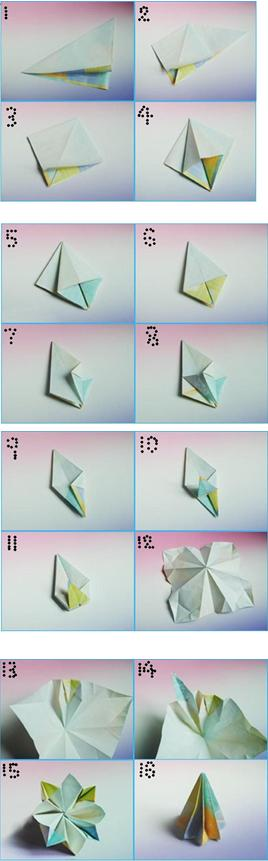 orgami paper Origami paper comes in a rainbow of colors it is thinner than regular office paper so it is easier to fold some specialty papers are textured or have elaborate.