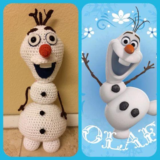 04 Olaf - Angela