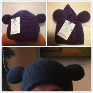bear_hat