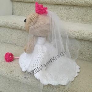 bride_back