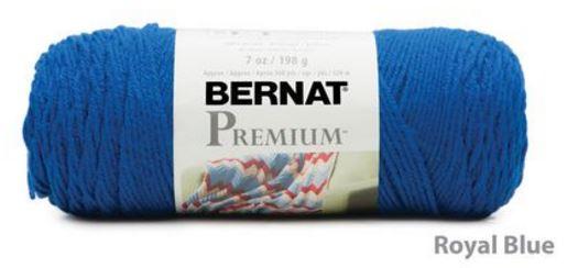 bernat_premium